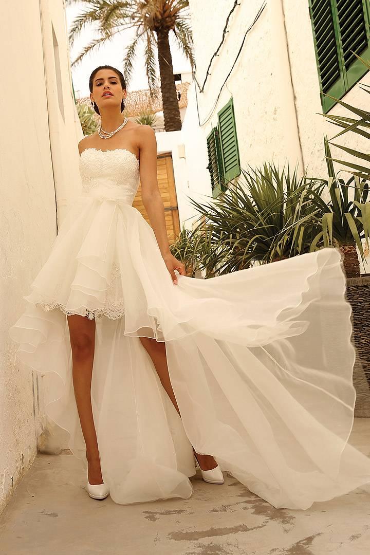 boutique robes de mariée villefranche