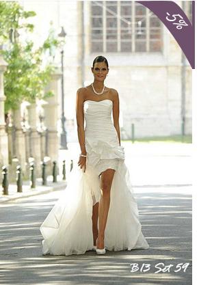 De Mariée LyonRobe Sur Robes Privées Ventes 0wZNXn8POk