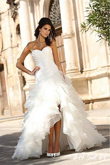 créatrice robe de mariée Lyon
