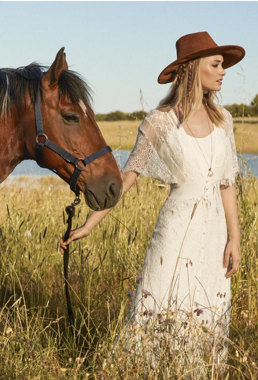 boutique robes de mariée Lyon